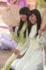 Chu Nien 2010_11