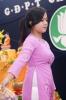 Chu Nien 2010_13