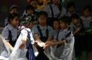 ChuNien2011_10