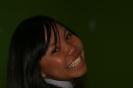 ChuNien2011_11