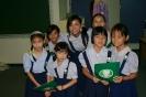 ChuNien2011_13