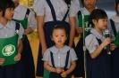 ChuNien2011_14
