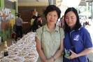 ChuNien2011_15