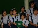 ChuNien2011_16