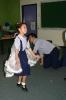 ChuNien2011_17