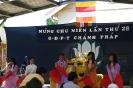 ChuNien2011_18