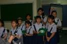 ChuNien2011_1