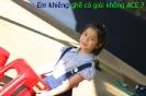ChuNien2011