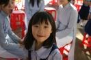ChuNien2011_2