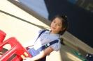 ChuNien2011_3
