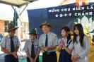 ChuNien2011_4