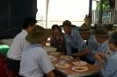 ChuNien2011_6