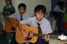 ChuNien2011_7
