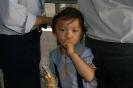 ChuNien2011_8