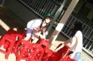 ChuNien2011_9