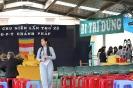 chunien29_10