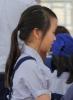 chunien29_11