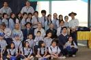 chunien29_12