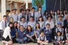 chunien29_15