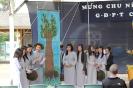 chunien29_16
