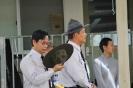 chunien29_20
