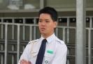 chunien29_3