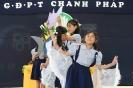 Hanh trinh 31 nam_13