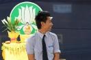 Hanh trinh 31 nam_15