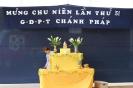 Hanh trinh 31 nam_1