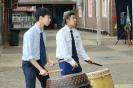 Hanh trinh 31 nam_23