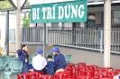 Hanh trinh 31 nam_6