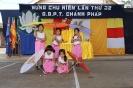 Chu Nien 32JG_UPLOAD_IMAGENAME_SEPARATOR11