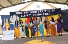 Chu Nien 32JG_UPLOAD_IMAGENAME_SEPARATOR12