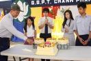 Chu Nien 32JG_UPLOAD_IMAGENAME_SEPARATOR14