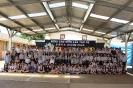 Chu Nien 32JG_UPLOAD_IMAGENAME_SEPARATOR15