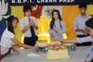 Chu Nien 32JG_UPLOAD_IMAGENAME_SEPARATOR16