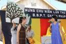Chu Nien 32JG_UPLOAD_IMAGENAME_SEPARATOR17