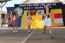 Chu Nien 32JG_UPLOAD_IMAGENAME_SEPARATOR21