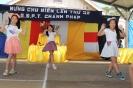 Chu Nien 32JG_UPLOAD_IMAGENAME_SEPARATOR22
