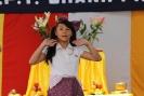 Chu Nien 32JG_UPLOAD_IMAGENAME_SEPARATOR24