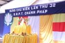 Chu Nien 32JG_UPLOAD_IMAGENAME_SEPARATOR2