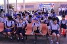 Chu Nien 32JG_UPLOAD_IMAGENAME_SEPARATOR4