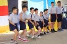 Chu Nien 32JG_UPLOAD_IMAGENAME_SEPARATOR6