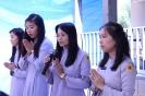 Chu Nien 32JG_UPLOAD_IMAGENAME_SEPARATOR7