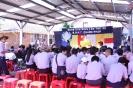 Chu Nien 32JG_UPLOAD_IMAGENAME_SEPARATOR8