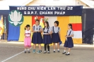 Chu Nien 32JG_UPLOAD_IMAGENAME_SEPARATOR9