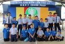 Hanh Trinh 33 GDPT CPJG_UPLOAD_IMAGENAME_SEPARATOR10