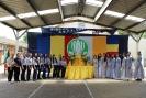 Hanh Trinh 33 GDPT CPJG_UPLOAD_IMAGENAME_SEPARATOR11