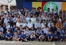 Hanh Trinh 33 GDPT CPJG_UPLOAD_IMAGENAME_SEPARATOR12