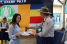 Hanh Trinh 33 GDPT CPJG_UPLOAD_IMAGENAME_SEPARATOR13